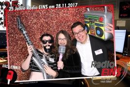 2017-11-28-002_Fotobox-Coburg