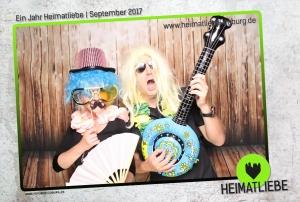 2017-9-2-Heimat