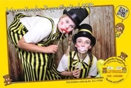 Fotobox-Coburg_Beispiel_Layout_(copyright)_043