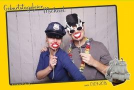Fotobox-Coburg_Beispiel_Layout_copyright_56
