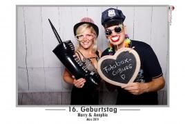 Photobooth_033Samples_@www_gubert_de