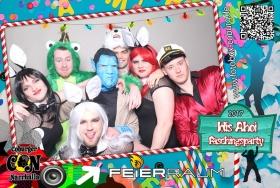 2017-2-11-Feierwerk_CN