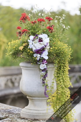 Hochzeitsstrauß_Blumendeko_001_wwwGUBERTde