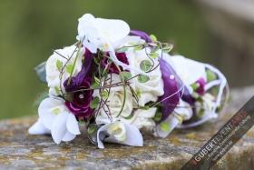 Hochzeitsstrauß_Blumendeko_002_wwwGUBERTde
