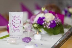 Hochzeitsstrauß_Blumendeko_004_wwwGUBERTde