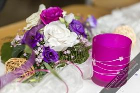 Hochzeitsstrauß_Blumendeko_005_wwwGUBERTde