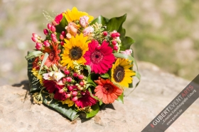 Hochzeitsstrauß_Blumendeko_006_wwwGUBERTde