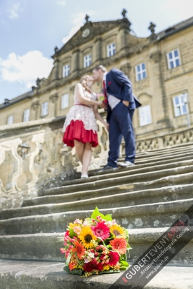 Hochzeitsstrauß_Blumendeko_007_wwwGUBERTde