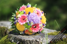 Hochzeitsstrauß_Blumendeko_008_wwwGUBERTde