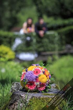 Hochzeitsstrauß_Blumendeko_009_wwwGUBERTde