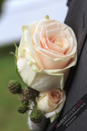 Hochzeitsstrauß_Blumendeko_013_wwwGUBERTde