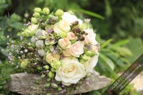 Hochzeitsstrauß_Blumendeko_014_wwwGUBERTde
