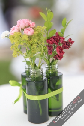 Hochzeitsstrauß_Blumendeko_015_wwwGUBERTde