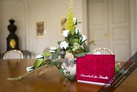 Hochzeitsstrauß_Blumendeko_016_wwwGUBERTde