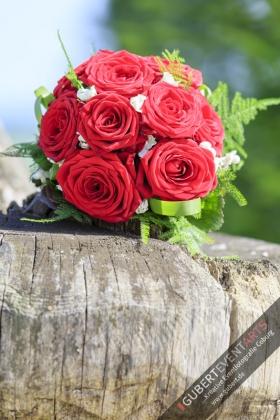 Hochzeitsstrauß_Blumendeko_017_wwwGUBERTde