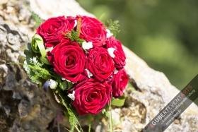 Hochzeitsstrauß_Blumendeko_018_wwwGUBERTde