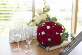 Hochzeitsstrauß_Blumendeko_019_wwwGUBERTde