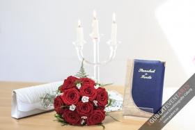 Hochzeitsstrauß_Blumendeko_020_wwwGUBERTde