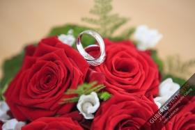 Hochzeitsstrauß_Blumendeko_021_wwwGUBERTde