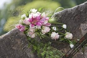 Hochzeitsstrauß_Blumendeko_022_wwwGUBERTde
