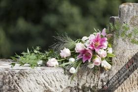 Hochzeitsstrauß_Blumendeko_023_wwwGUBERTde