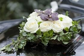 Hochzeitsstrauß_Blumendeko_026_wwwGUBERTde