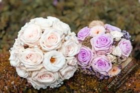 Hochzeitsstrauß_Blumendeko_027_wwwGUBERTde