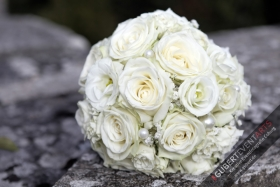 Hochzeitsstrauß_Blumendeko_028_wwwGUBERTde