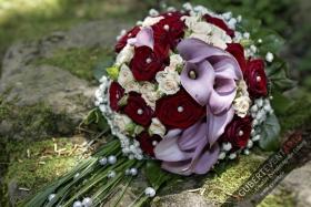 Hochzeitsstrauß_Blumendeko_029_wwwGUBERTde