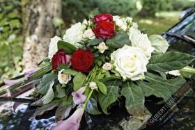 Hochzeitsstrauß_Blumendeko_030_wwwGUBERTde