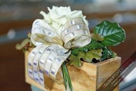 Hochzeitsstrauß_Blumendeko_031_wwwGUBERTde