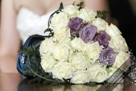 Hochzeitsstrauß_Blumendeko_033_wwwGUBERTde