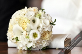 Hochzeitsstrauß_Blumendeko_034_wwwGUBERTde