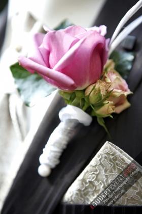Hochzeitsstrauß_Blumendeko_035_wwwGUBERTde