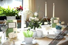 Hochzeitsstrauß_Blumendeko_036_wwwGUBERTde