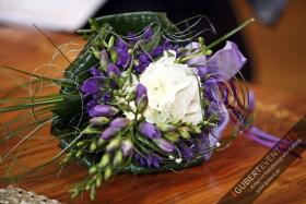 Hochzeitsstrauß_Blumendeko_039_wwwGUBERTde