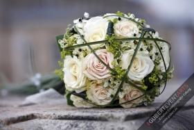 Hochzeitsstrauß_Blumendeko_040_wwwGUBERTde