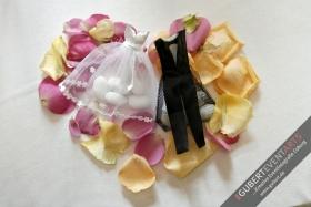 Hochzeitsstrauß_Blumendeko_042_wwwGUBERTde