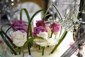 Hochzeitsstrauß_Blumendeko_043_wwwGUBERTde