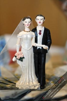 Hochzeitsstrauß_Blumendeko_044_wwwGUBERTde