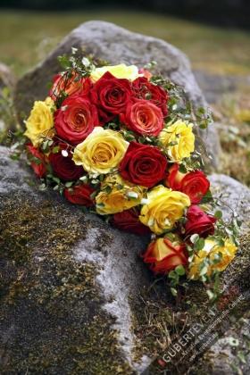 Hochzeitsstrauß_Blumendeko_045_wwwGUBERTde