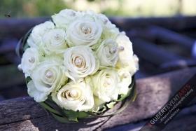 Hochzeitsstrauß_Blumendeko_047_wwwGUBERTde