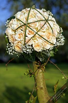 Hochzeitsstrauß_Blumendeko_048_wwwGUBERTde
