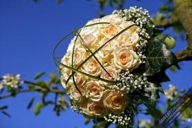 Hochzeitsstrauß_Blumendeko_049_wwwGUBERTde