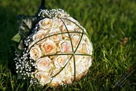 Hochzeitsstrauß_Blumendeko_050_wwwGUBERTde