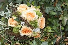 Hochzeitsstrauß_Blumendeko_051_wwwGUBERTde