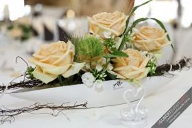 Hochzeitsstrauß_Blumendeko_052_wwwGUBERTde
