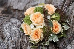 Hochzeitsstrauß_Blumendeko_053_wwwGUBERTde