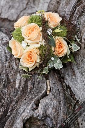 Hochzeitsstrauß_Blumendeko_054_wwwGUBERTde