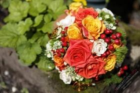 Hochzeitsstrauß_Blumendeko_056_wwwGUBERTde